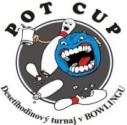 Pot cup
