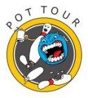 Pot tour